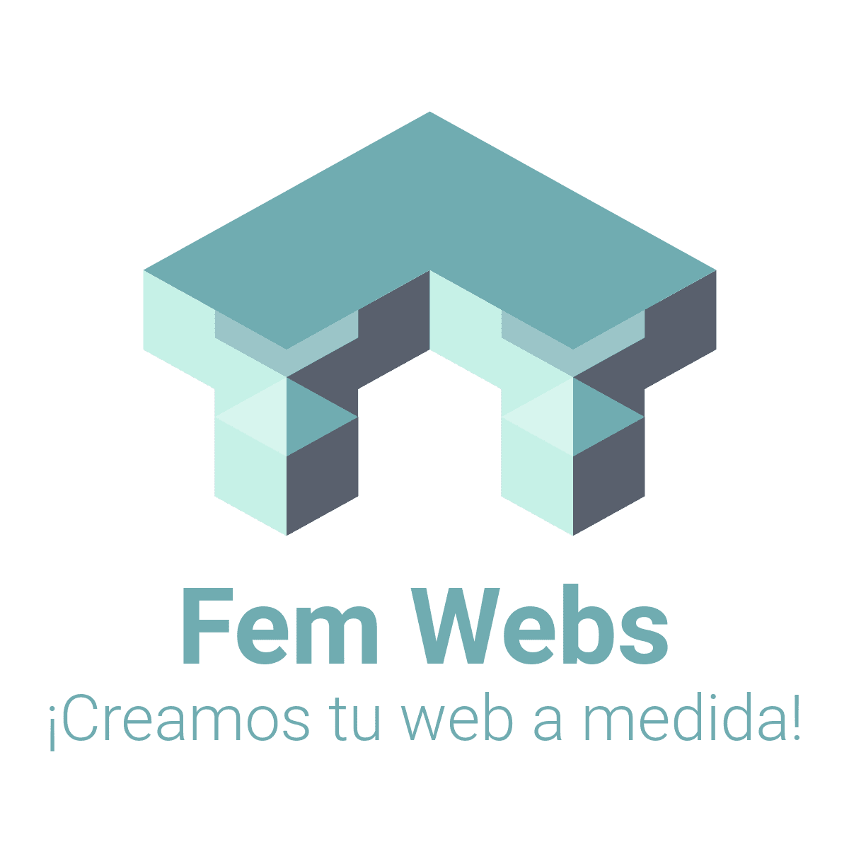 FemWebs.es | Crea tu sitio web